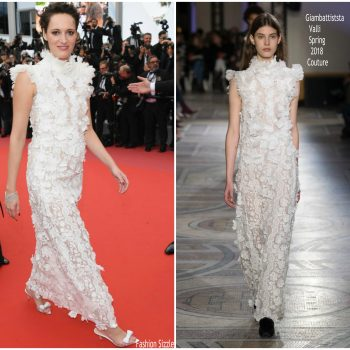 phoebe-waller-bridge-in-giambattista-vall-haute-couture-solo-a-star-wars-story-cannes-film-festival-premiere