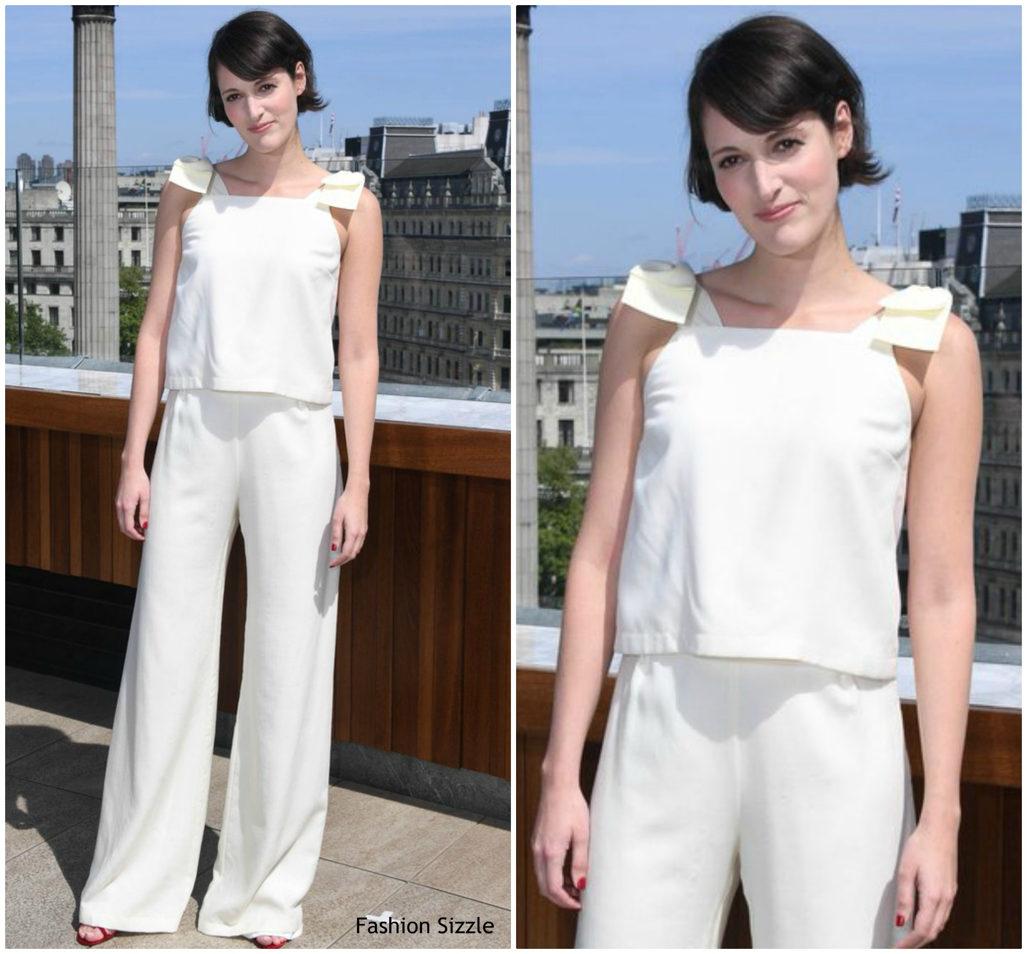 phoebe-waller-bridge-in-mother-of-pearl-solo-wars-story-london-photocall