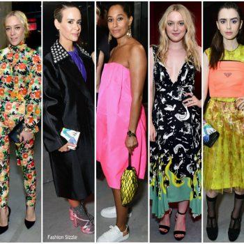 prada-resort-2019-fashion-show-front-row-in-new-york