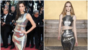 praya-lundberg-in-julien-macdonald-girls-of-the-sun-les-filles-du-soleil-cannes-film-festival-premiere