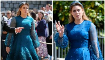 princess-beatrice-in-roksanda-prince-harry-meghan-markles-royal-wedding