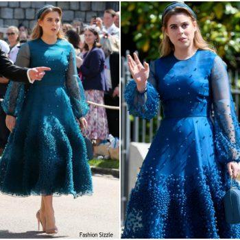 princess-beatrice-in-roksanda-prince-harry-meghan-markles-royal-wedding