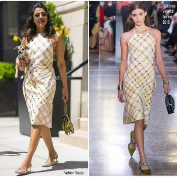 priyanka-chopra-in-bottega-veneta-out-in-new-york-city