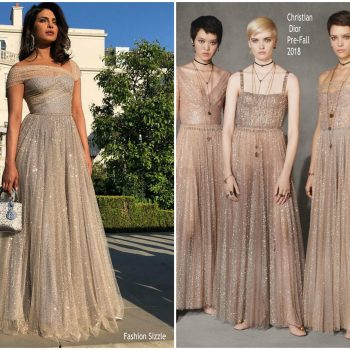 priyanka-chopra-in-christian-dior-royal-wedding-reception