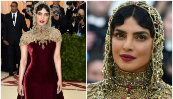 priyanka-chopra-in-ralph-lauren-collection-2018-met-gala