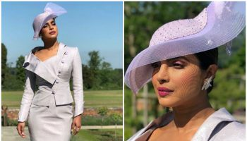 priyanka-chopra-in-vivienne-westwood-prince-harry-meghan-markles-royal-wedding