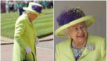 queen-elizabeth-11-in-stuart-parvin-angela-kelly-prince-harry-meghan-markles-royal-wedding