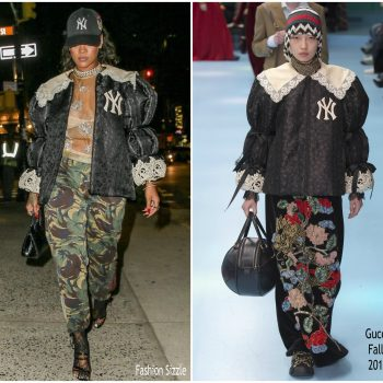 rihanna-in-gucci-gucci-store-opening-in-new-york-city