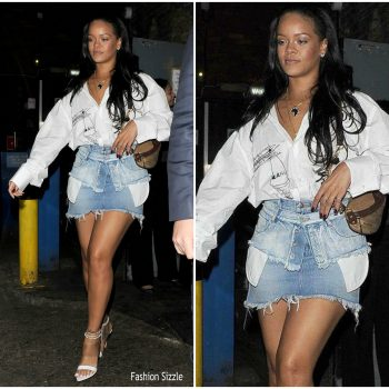rihanna-in-helmut-lang-out-in-london