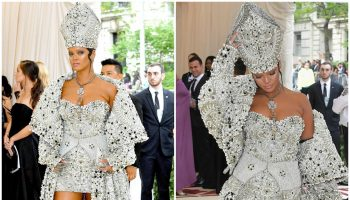 rihanna-in-maison-margiela-by-john-galliano-2018-met-gala