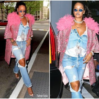rihanna-in-marc-jacobs-coat-out-in-new-york