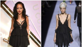 rihanna-in-tom-ford-savage-x-fenty-global-launch
