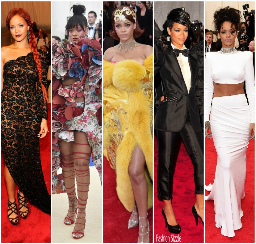 rihanna-met-gala-looks-over-the-years