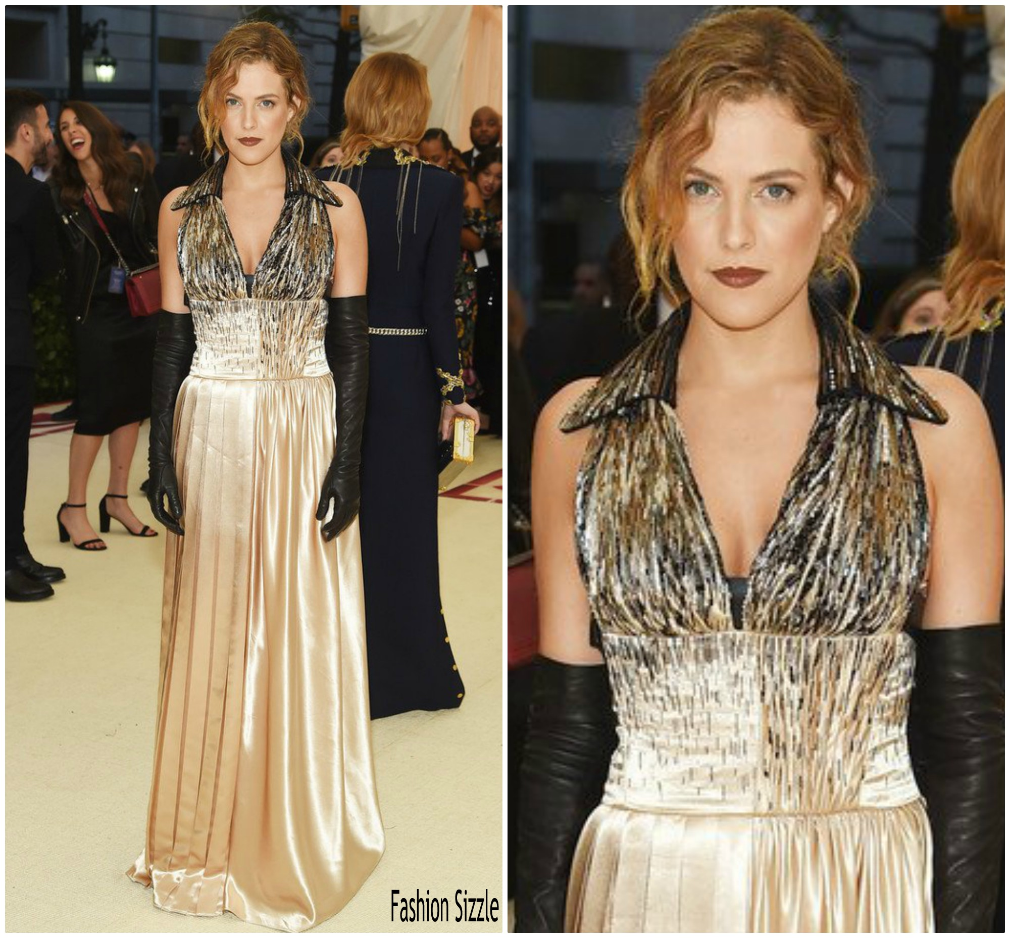 riley-keough-in-louis-vuitton-met-gala-2018