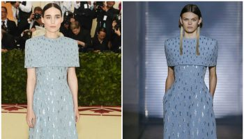 rooney-mara-in-givenchy-couture-2018-met-gala