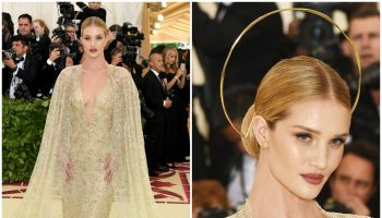 rosie-huntington-whiteley-in-ralph-lauren-2018-met-gala