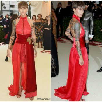 ruby-rose-in-tommy-hilfiger-2018-met-gala