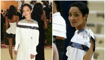 ruth-negga-in-louis-vuitton-2018-met-gala