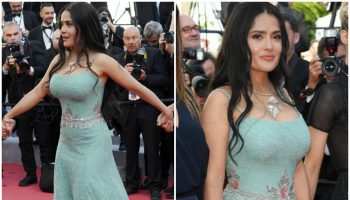 salma-hayek-in-gucci-girls-of-the-sun-les-filles-du-soleil-cannes-film-festival-premiere