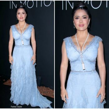 salma-hayek-in-gucci-kering-x-cannes-dinner