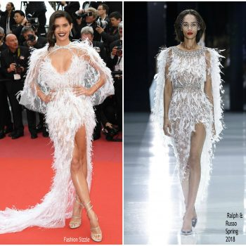 sam-sampaio-in-ralph-russo-solo-star-wars-story-cannes-film-festival-premiere