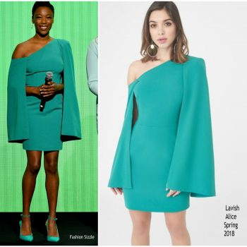 samira-wiley-in-lavish-alice-hulu-upfront-the-handmaids-tale