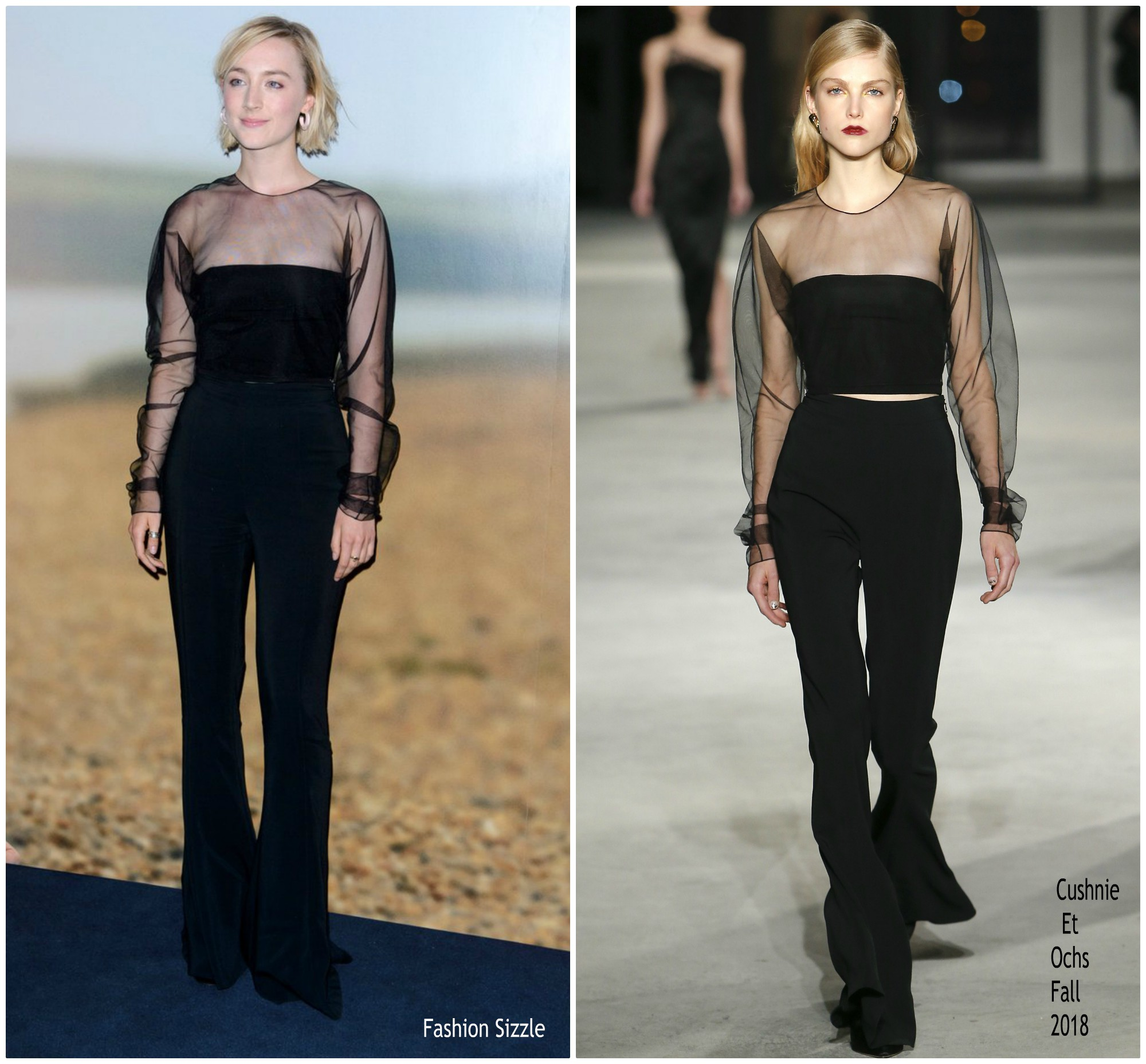 saoirse-ronan-in-cushnie-et-ochs-on-chesil-beach-special-screening
