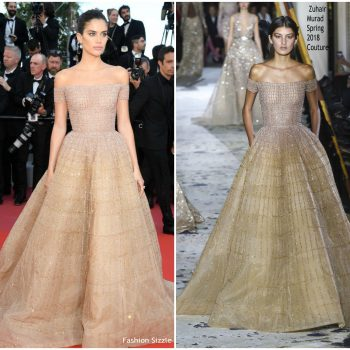 sara-sampaio-in-zuhair-murad-couture-girls-of-the-sun-les-filles-du-soleil-cannes-film-festival-premiere