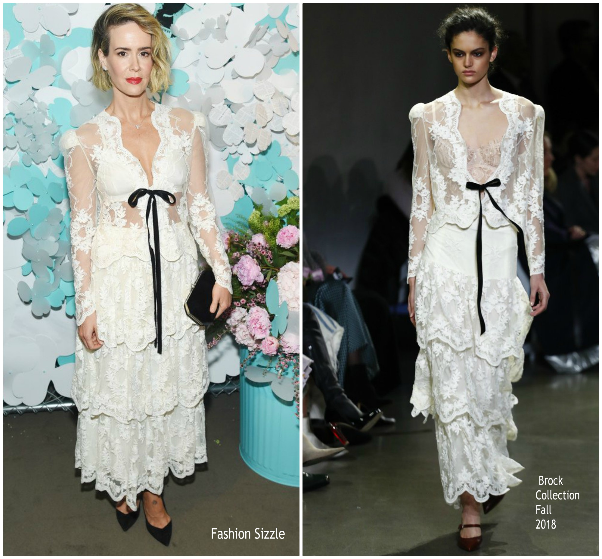 sarah-paulson-in-brock-collection-tiffany-co-paper-flowers-event-and-believe-in-dreams-campaign-launch
