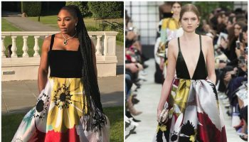 serena-williams-in-valentino-royal-wedding-reception