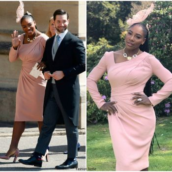 serena-williams-in-versace-prince-harry-meghan-markle-royal-wedding