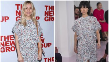 sienna-miller-in-chloe-peace-for-many-frances-opening-night