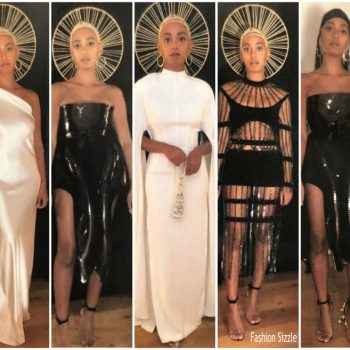 solange-knowles-asks-fans-to-pick-her-gown-for-the-met-gala-2018