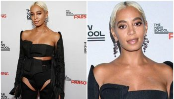 solange-knowles-in-shanel-yproject-the-70th-annual-parsons-benefit