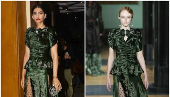 sonam-kapoor-in-erdem-veere-di-wedding-film-soundtrack-premiere