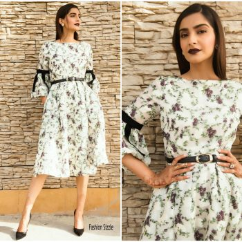 sonam-kapoor-in-erdem-veere-di-wedding-promo-tour