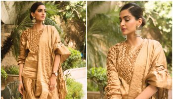 sonam-kapoor-in-rashmi-varma-veere-di-wedding-promo-tour