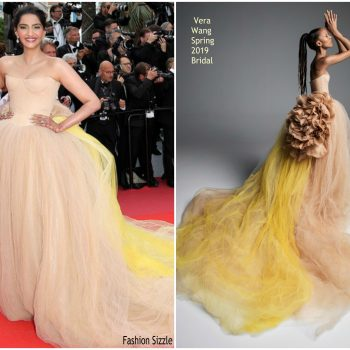 sonam-kappor-in-vera-wang-solo-a-star-wars-story-cannes-film-festival-premiere