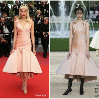 soo-joo-park-in-chanel-sink-or-swim-le-grand-bain-cannes-film-festival-premiere