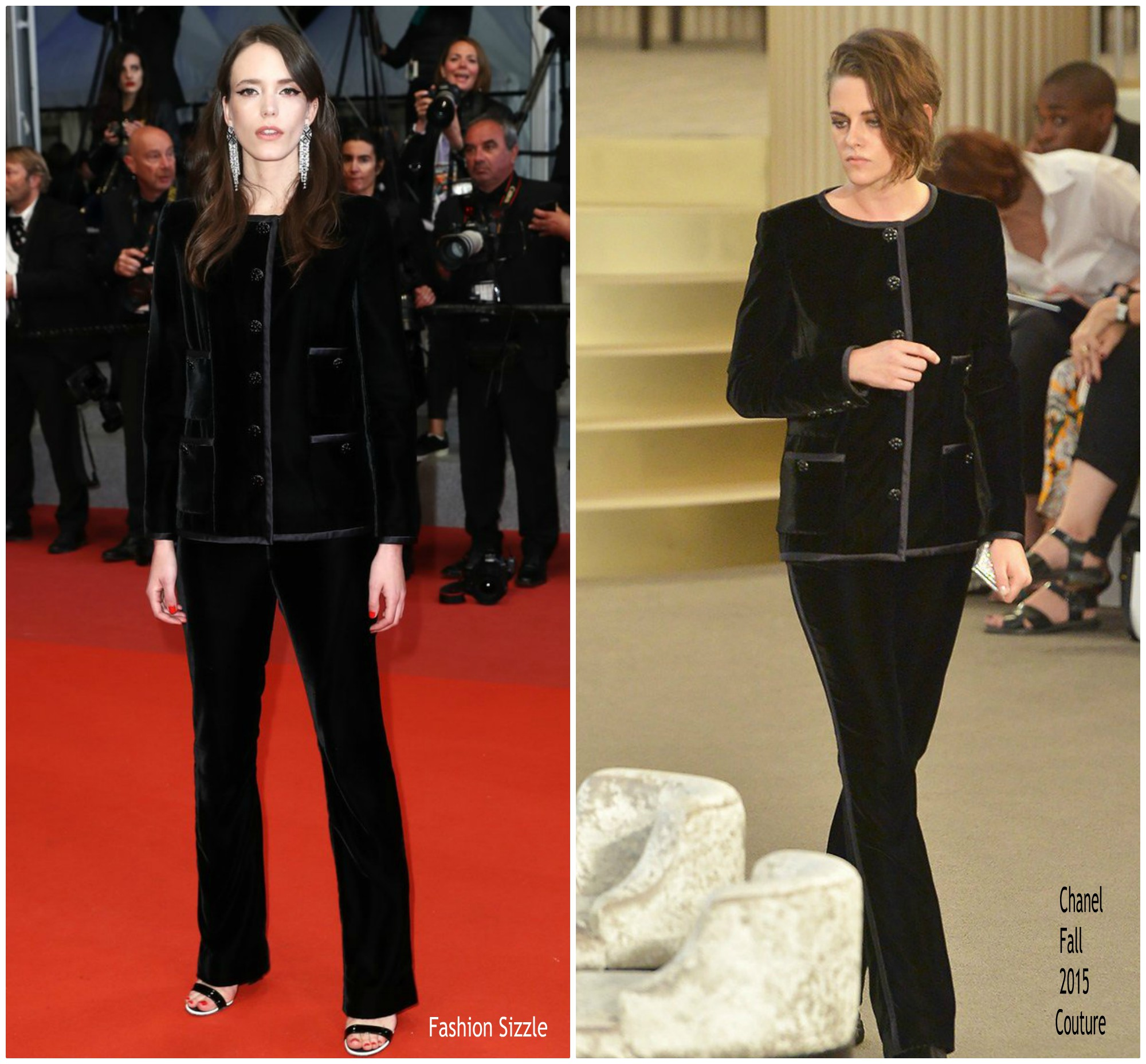 stacy-martin-in-chanel-couture-the-house-that-jack-built-cannes-film-festival-premiere