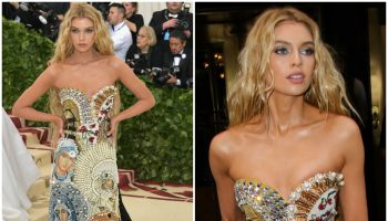 stella-maxwell-in-moschino-2018-met-gala