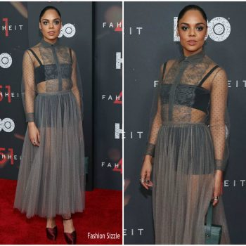 teesa-thompson-in-christian-dior-fahrenheit-451-new-york-premiere