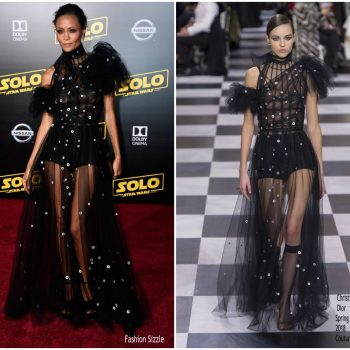 thandie-newton-in-christian-dior-haute-couture-solo-a-star-wars-story-la-premiere