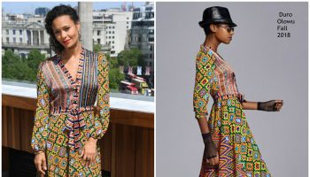 thandie-newton-in-duro-olowu-solo-a-star-wars-story-photocall