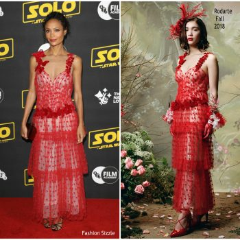 thandie-newton-in-rodarte-solo-a-star-wars-story-london-screening
