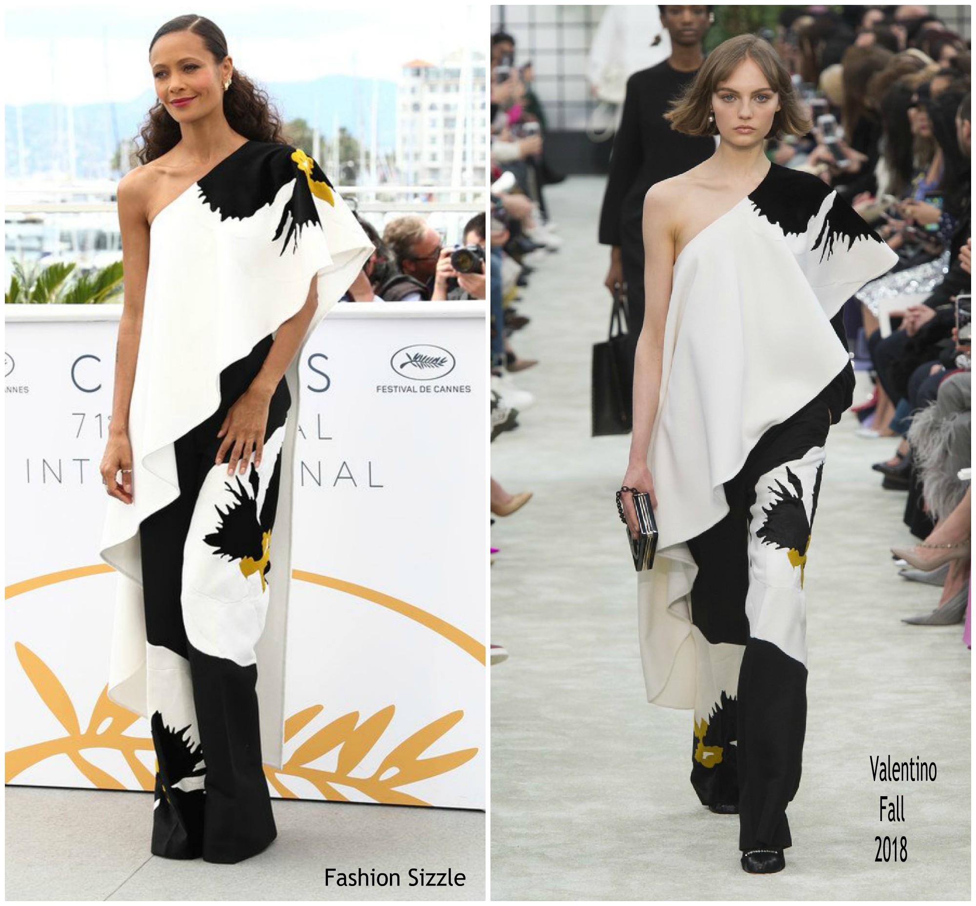 thandie-newton-in-valentino-solo-a-star-wars-story-cannes-film-festival-photocall