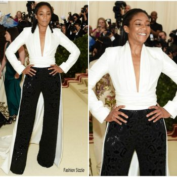 tiffany-haddish-in-brandon-maxwell-2018-met-gala
