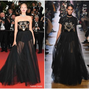toni-garn-in-elie-saab-burning-cannes-film-festival-premiere