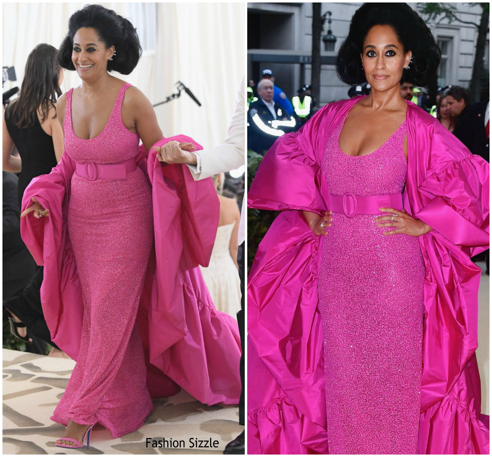 tracee-ellis-ross-in-michael-kors-collection-2018-met-gala