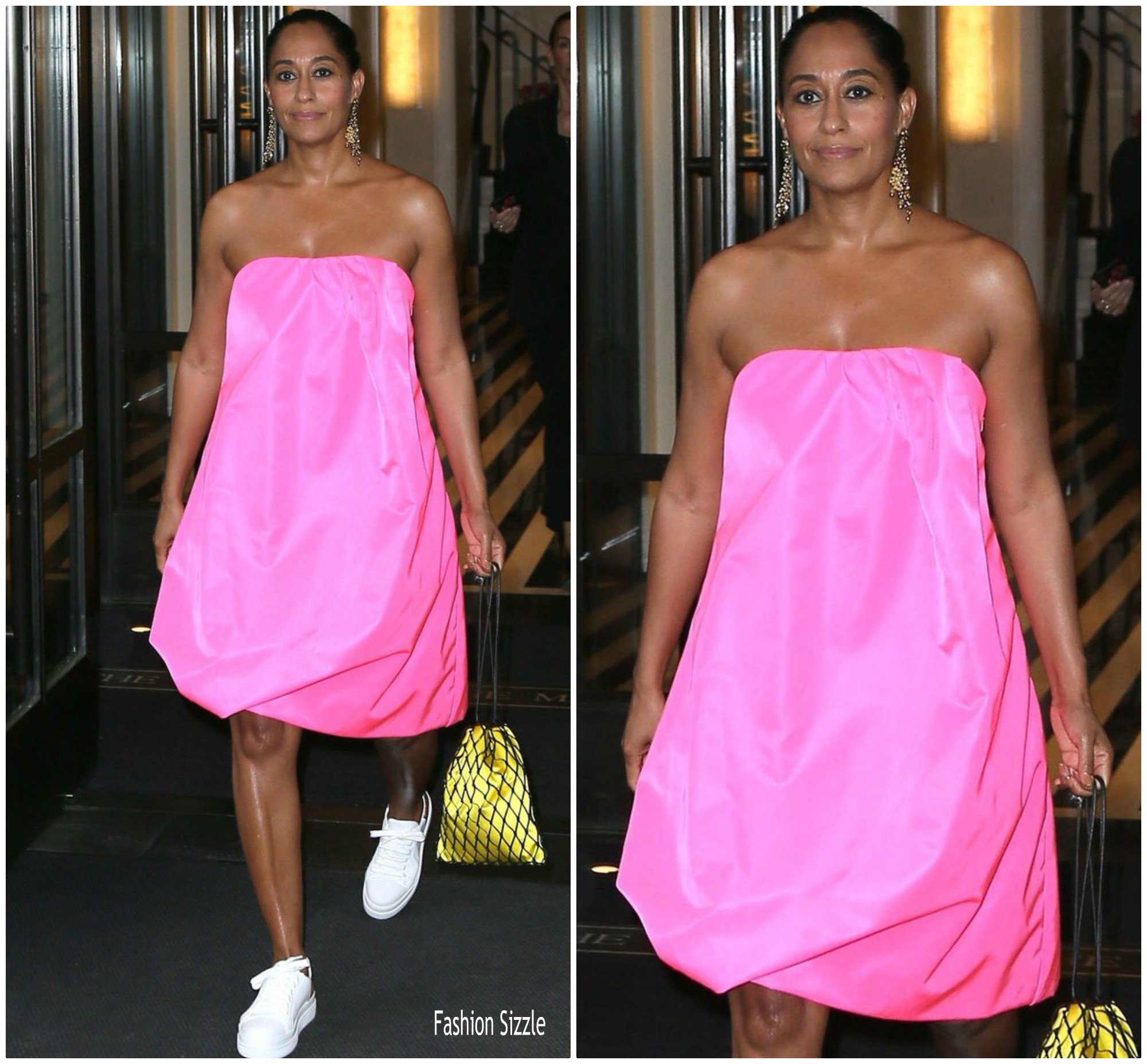 tracee-ellis-ross-in-prad-front-row-prada-resort-2019